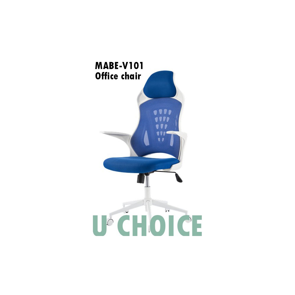 MABE-V101